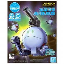 Ball Haro - 5055344