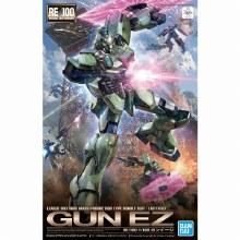 Gun EZ RE/100 - 5055587