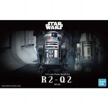 R2-Q2 1:12 - 5057710