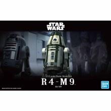 R4-M9 1:12 - 5057845