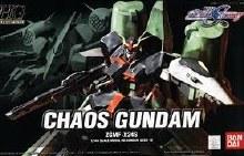 Chaos Gundam HG - 5057917