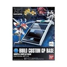 Build Custom GP Base HG - 5058254
