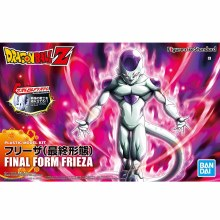 Final Form Friez (Renewal Version) - 50583031