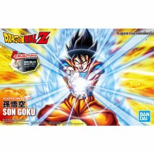 Figure-rise Standard Son Goku - 50583041