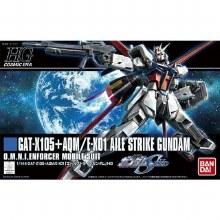 Aile Strike Gundam HG - 5058779