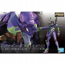 Evangelion Unit-01 - 5058925