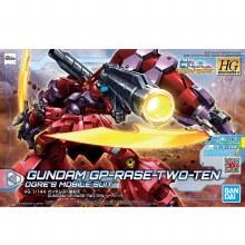 Gundam GP-Rase-Two-Ten HG - 5059224