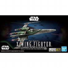 X-Wing Fighter - 5059230
