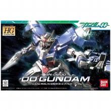 00 Gundam HG - 5059234