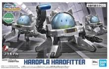 Haropla Harofitter - 5060423