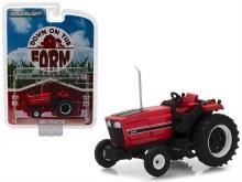 1:64 Scale 1981 Tractor 3488 Red & Black - GL48010-E