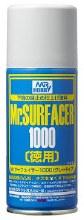 Mr.Surfacer 1000 Spray 170ml - GN B519