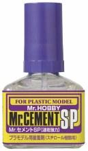 Mr.Cement SP 40ml - GN MC131