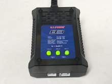G.T. Power B3 2-3S LiPo Charger- GT-B3