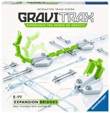 Bridges Expansion Set - GX26169