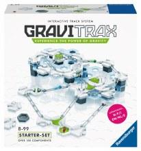 Starter Kit - GX27597