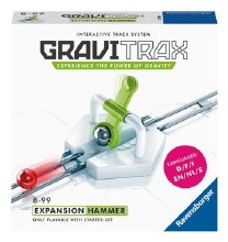 Hammer Expansion - 27598-4