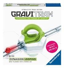 Looping Expansion Set - GX27599