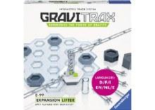 Lifter Expansion Set - 27622-6