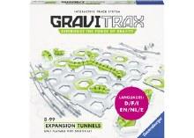 Tunnels Expansion Set - 27623-3