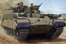 1:35 Scale IDF APC Puma - 83868