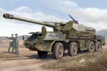 1:35 Scale 152mm ShkH DANA vz.77 - HB85501