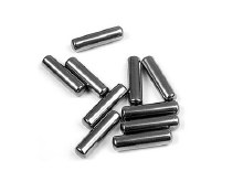 Set of Replacement Drive Shaft Pins 3x12 (10) - 106051