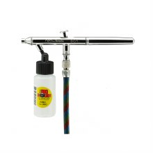 Neo Series BCN Dual Action Airbrush .5mm