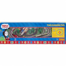 OO Scale Thomas Track Pack E - R9079