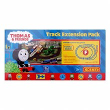 OO Scale Thomas Track Pack F - R9080