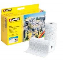 Modelling Plaster Cloth  200 x 10cm - 60980