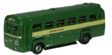 1:148 Scale London Country AEC RF - NRF005