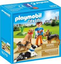 Dog Trainer - PMB9279