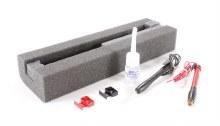 Loco Servicing Kit - PL71