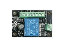 Smartswitch Smartfrog - PLS130