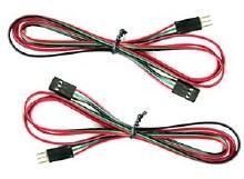 Cable Extension 1m - PLS140