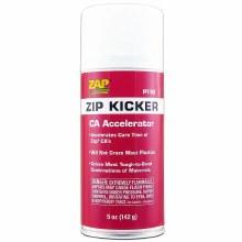 Zip Kicker Aerosol 5oz - PT50