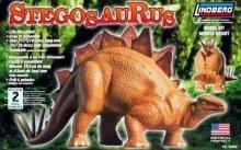 Stegosaurus - LIN70282