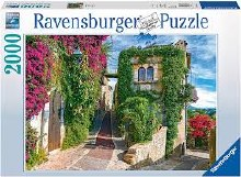 Italian Idyll 2000pc - RB16640