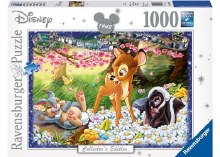 Bambi 1000pc - RB19677