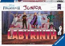 Frozen 2 Junior Labyrinth - RB20416