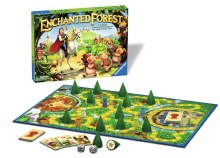 Enchanted Forest - RB22292