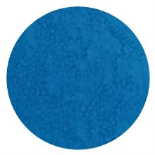 Lumo Comet Blue Dust