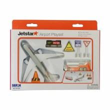 Jetstar 787 Playset - RT7576