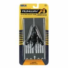 Runway24 F-117 - RW100