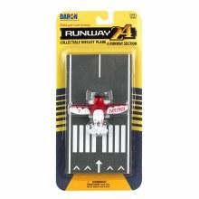 Runway24 Gee Bee Racer - RW160