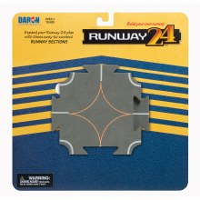 Runway24 Runway Intersections - RW900