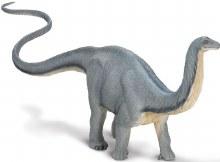 Apatosaurus - 300429
