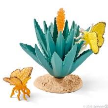Butterfly Set - 42252
