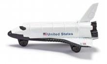 Space Shuttle - 0817